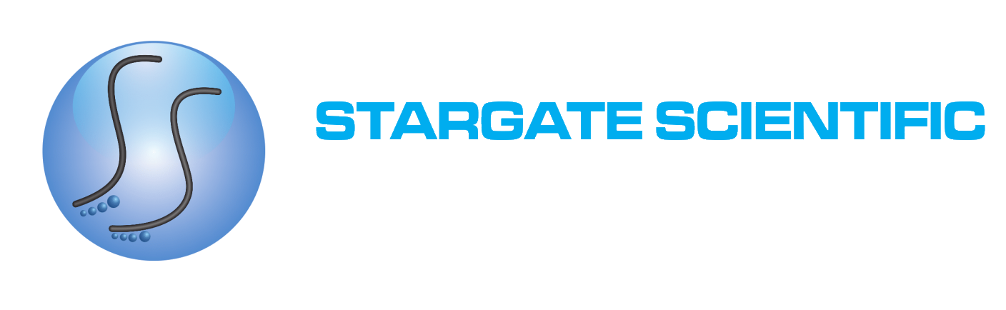Stargate Scientific